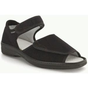 zapatos especiales para juanetes