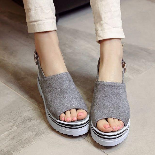 zapatos para juanetes